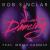 Bob Sinclar - We Could Be Dancing