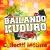 Collectif Métissé - Bailando El Kuduro