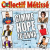 Collectif Metisse - Gimme Hope Jo'anna (willy William Remix Radio Edit)