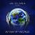 Anton Wick - Wash My World