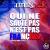 Shamrock - Qui Ne Saute Pas N'est Pas Français