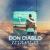 Don Diablo - Don't Let Go