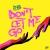 Ebisu - Don-t Let Me Go