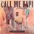 Feder - Call Me Papi