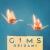 Gims X Nilo Virus - Origami