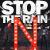 Nemo Schiffman, Nilusi - Stop The Rain