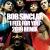 Bob Sinclar - I Feel For You (remix 2019)