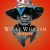 Willy William - Les Souris Dansent
