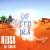Ridsa, Dj Samo - On S'en Ira (feat. Dj Samo)