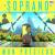 Soprano - Mon Précieux