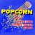 Steve Aoki Ummet Ozcan Dzeko - Popcorn