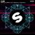 Curbi-brooke Tomlinson - Spiritual (mriya) [feat. Brooke Tomlinson]