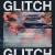 Martin Garrix - Glitch