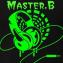 MasterB