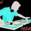 pedro835