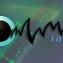 VmStudiosmex