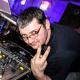 DJ Flandeurs