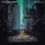 Pochette de Kygo & Imagine Dragons - Born To Be Yours