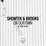Pochette de Showtek - On Our Own
