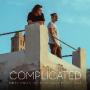 Pochette de Dimitri Vegas & Like Mike - Complicated