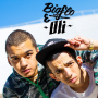 Pochette de Bigflo & Oli - Demain