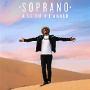 Pochette de Soprano - À La Vie à L'amour