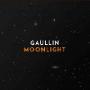 Pochette de Gaullin - Moonlight