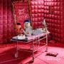 Pochette de Ava Max - Sweet But Psycho