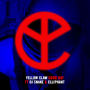 Pochette de Yellow Claw - Good Day