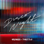 Pochette de Kungs X Throttle - Disco Night