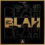 Pochette de Armin Van Buuren - Blah Blah Blah