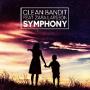 Pochette de Clean Bandit - Symphony