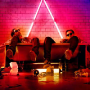 Pochette de Axwell Ingrosso - More Than You Know