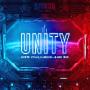 Pochette de Dimitri Vegas & Like Mike - Unity