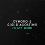 Pochette de Dynoro - In My Mind
