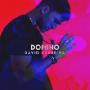 Pochette de David Carreira - Domino