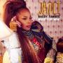 Pochette de Janet Jackson - Made For Now