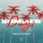 Pochette de Martin Garrix - Summer Days