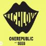 Pochette de Onerepublic - Rich Love