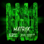 Pochette de W&w Maurice West - Matrix