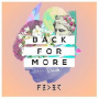 Pochette de Feder - Back For More