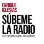 Pochette de Enrique Iglesias - Subeme La Radio