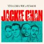 Pochette de Tiësto - Jackie Chan