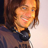 Bob Sinclar - «Disco Crash»  son nouvel album pour 2012
