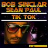 Le nouveau tube de Bob Sinclar et Sean Paul : Tik Tok